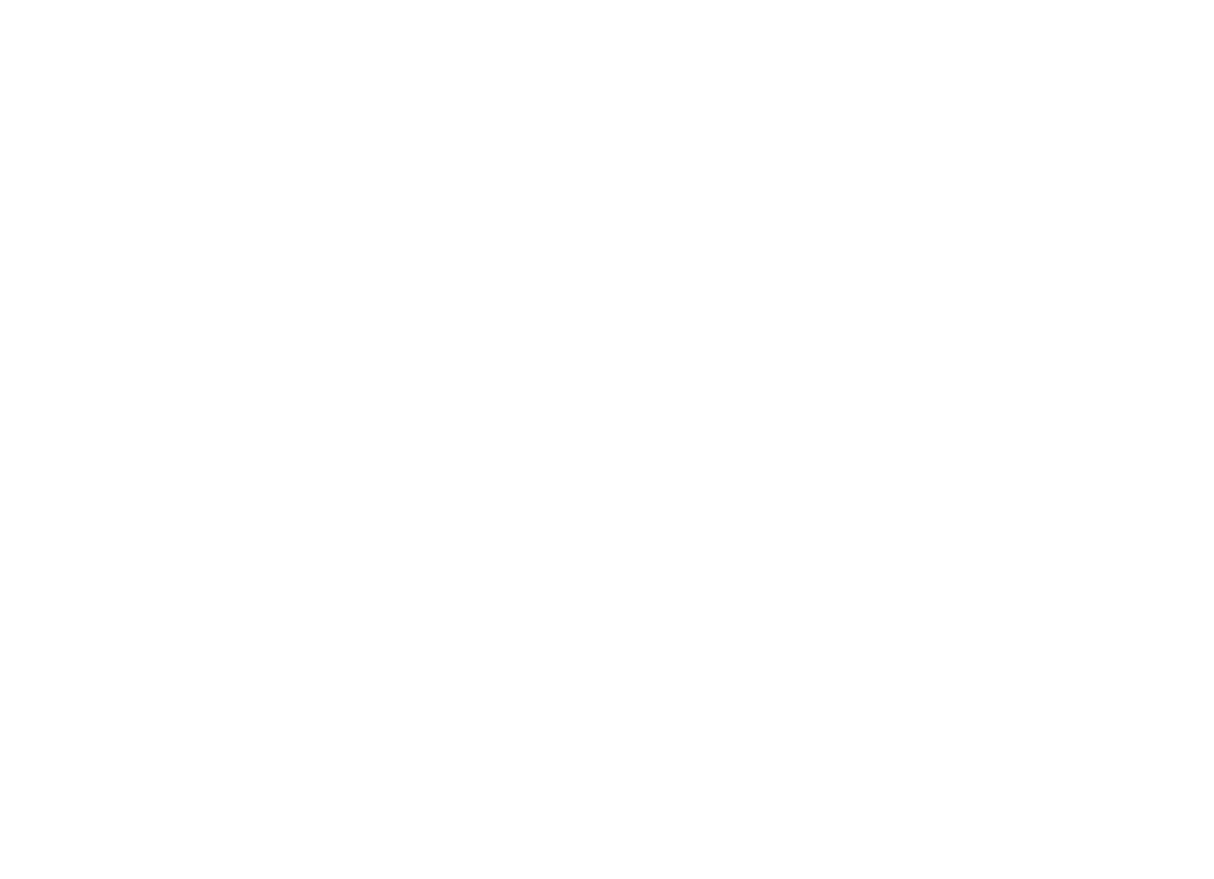 Blog GRINGOsTEA
